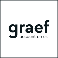 GRAEF Accountancy - Boekhouding